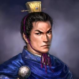 File:Cao Pi - RTKXI.jpg