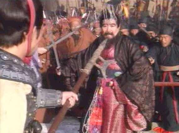 File:Dong Zhuo - 1994TV(1).jpg
