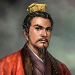 File:Liu Bei (old) - RTKXI.jpg