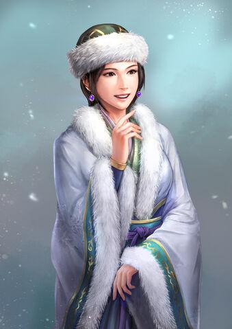 File:Lady Yang - RTKXIII PUK.jpg