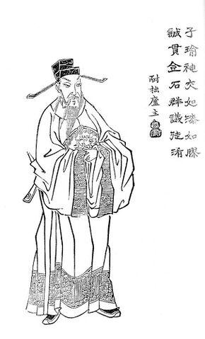 File:Zhuge Jin - Qing SGYY.jpg
