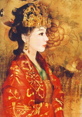 File:Lady Sun art.jpg