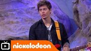 The Thundermans Bonus Toe Breakup Nickelodeon UK
