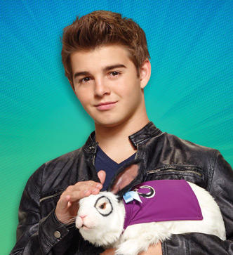 File:Thundermans-character large 332x363 max.jpg