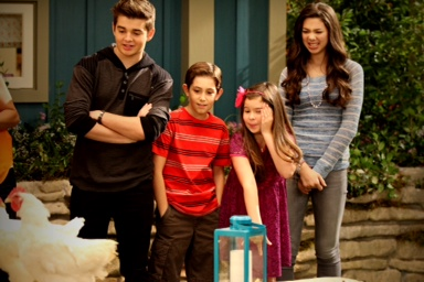File:Thundermans-set4.jpg