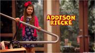 Addisontiltescreen