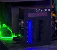 Max-6000