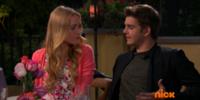Quinn and Max