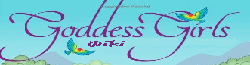 File:GoddessGirlsWiki.png