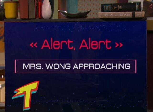 File:Thunder Monitor.jpg