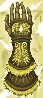 File:Gauntlet symbol.jpg