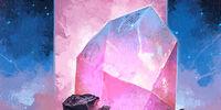 Del Crystal