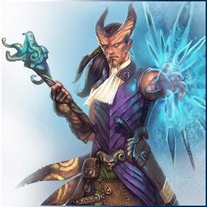 File:Tiefling Warlock.jpg