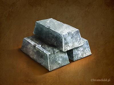 File:Steel ingots.jpg