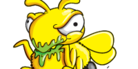 Noxious Bee