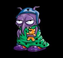 File:UglyBedBug Bin-sects S3.png
