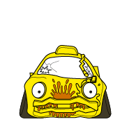 File:Carnage car.png