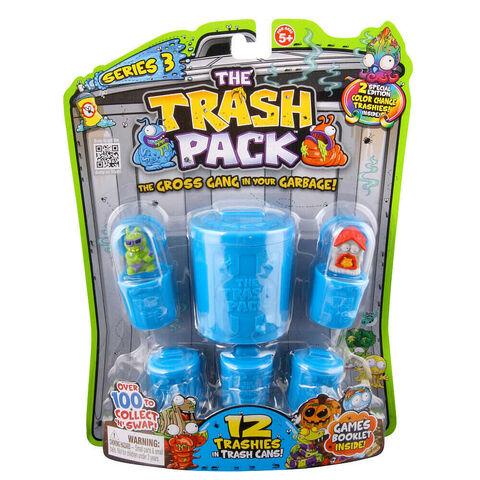 File:Freebies2deals-trash-pack.jpg