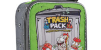 The Trash Pack Lunch Kit