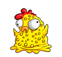 Chicky-pox