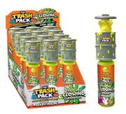18363 Trash Pack Pop Up Glow Flashlight.preview