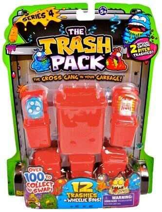 File:The-Trash-Pack-Trashies-12-pack-Series-4-14594624-5.jpg