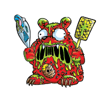 File:Drizzly Bear WildTrash.png