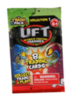 UFT TC 8 Pack