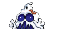Gas Ghost