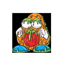 Mushy-Mango