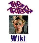 File:Tribewikilogo.png