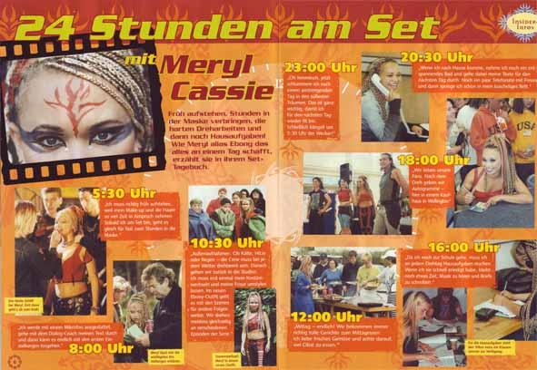 File:TheTribeMagazin1.jpg