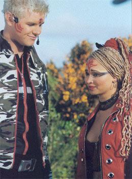 File:Jay and Ebony7.jpg