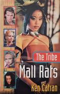Mall rats cover