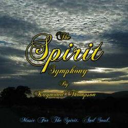 Spirit-Symphony-new
