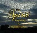 The Spirit Symphony