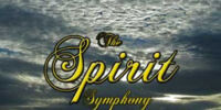 The Spirit Symphony