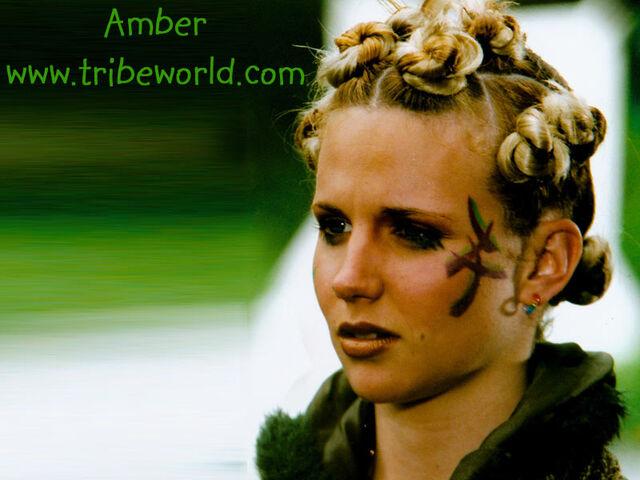 File:Amberseries4.29.jpg