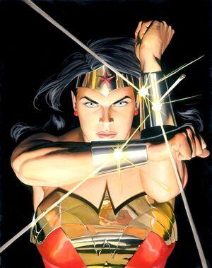 604px-Wonder Woman 0001