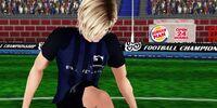 Football (Soccer)