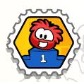 File:Podium Puffle stamp.PNG