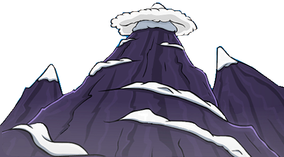 File:Mountians.PNG