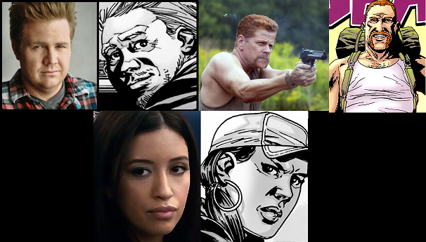 File:Abraham Ford, Rosita Espinosa and Eugene Porter.png