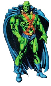 File:Martian-manhunter.jpg