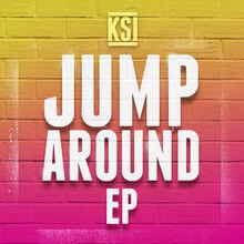 KSI - Jump Around EP