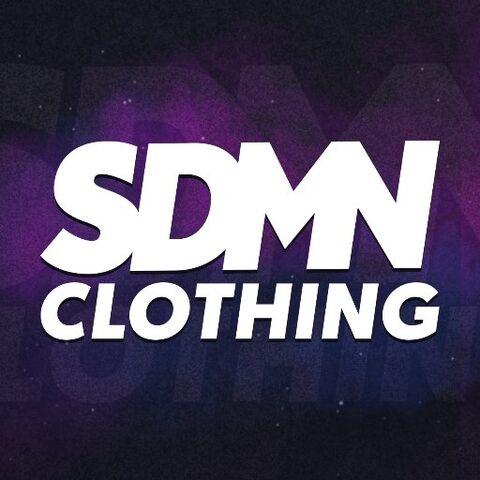 File:SDMN Clothing.jpg