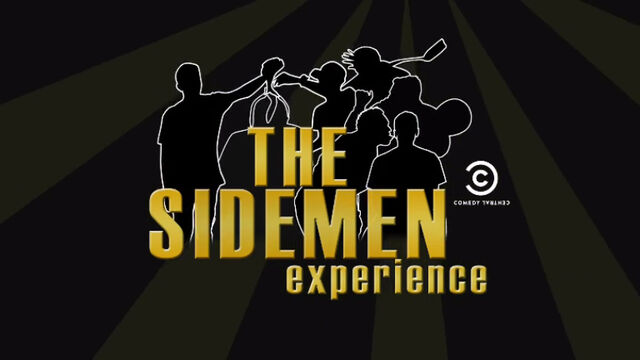 File:The Sidemen Experience title card.jpg