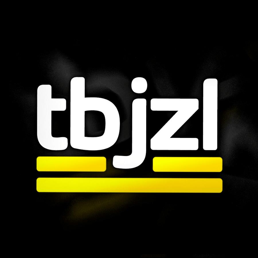 File:TBJZL-Avatar.png