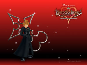 Official-Kingdom-Hearts-Wallpaper-kingdom-hearts-series-2754098-800-600