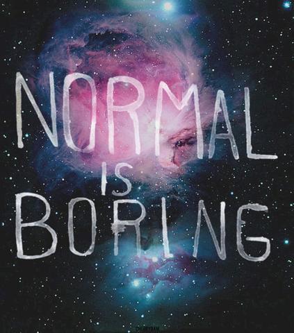 File:Boring.png